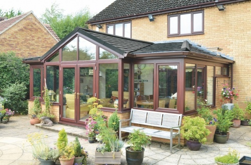 tiled-conservatory-gallery-pic-2
