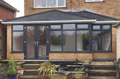 tiled-conservatory-gallery-pic-3