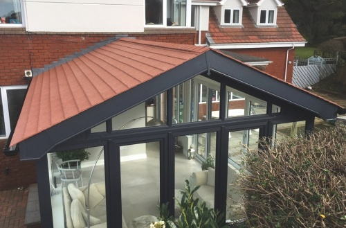tiled-conservatory-gallery-pic-5