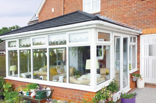 tiled-conservatory-gallery-pic-9