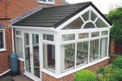 tiled-conservatory-gallery-pic-10