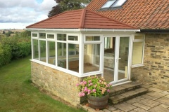 tiled-conservatory-gallery-pic-11