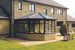 tiled-conservatory-gallery-pic-12