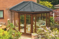 tiled-conservatory-gallery-pic-14