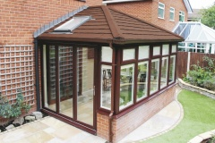 tiled-conservatory-gallery-pic-4