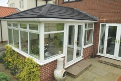 tiled-conservatory-gallery-pic-6