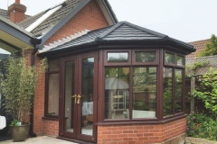 tiled-conservatory-gallery-pic-8